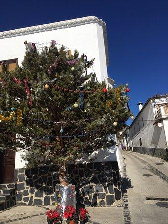 Berchules, Spanien: photo1.jpg
