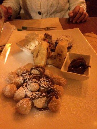 Brasserie D'Avril: photo1.jpg