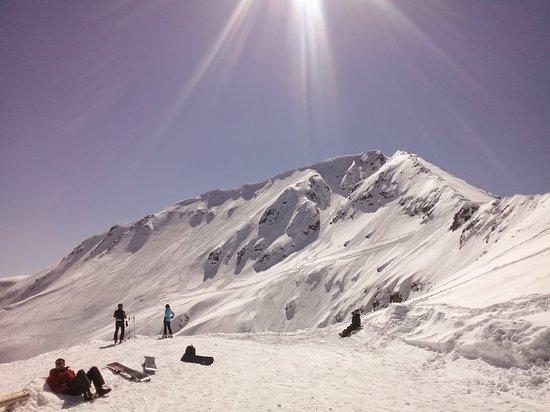 Bansko Ski Rental