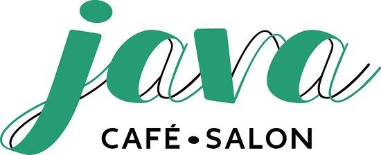 Java : Logo