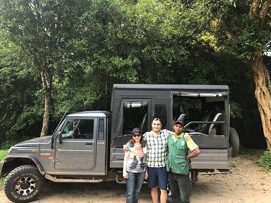 Wasgamuwa National Park: photo9.jpg