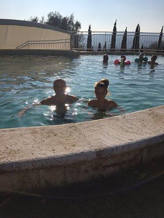 Hotel Saturno Fonte Pura: photo0.jpg