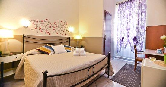 Bagno In Comune Hotel : Alexandra hotel leura u vedi l offerta u giudizi del cliente