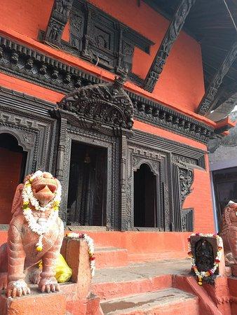 siti di incontri a Varanasi