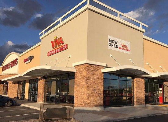 Vina Baguette Tucson Photos Restaurant Reviews Order