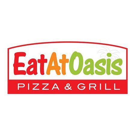 Bowling Green, OH: Eat At Oasis Pizza & Grill
