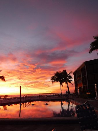 Estero Island Beach Club: photo0.jpg