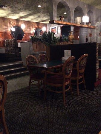 George's Pizza & Steak House: photo0.jpg