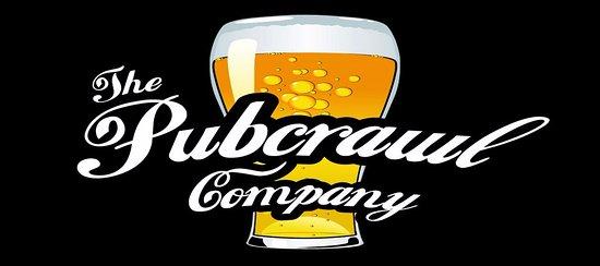 The PubCrawl Company
