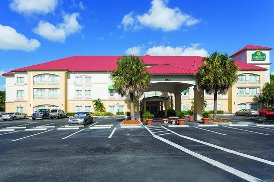 The 10 Closest Hotels To Florida Gulf Coast University Fort Myers Tripadvisor