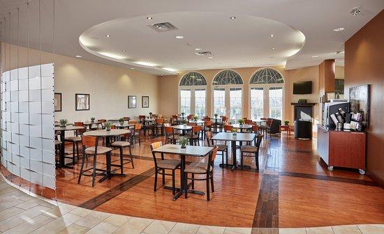 Best Western Hotel In Orangeville Ontario