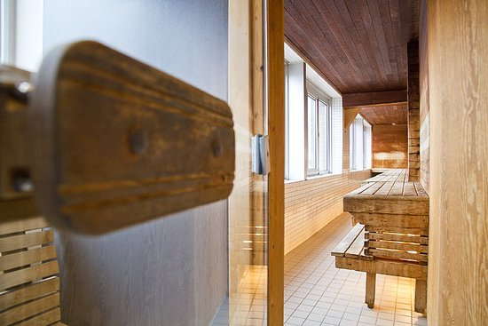 bästa thaimassagen i stockholm spa bromma