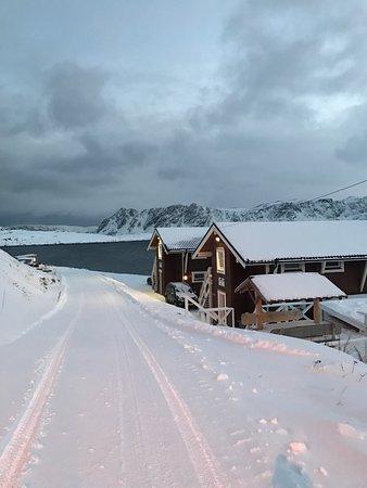 Gjesvaer, Norvegia: photo1.jpg