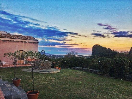 Fiumefreddo di Sicilia, อิตาลี: photo0.jpg