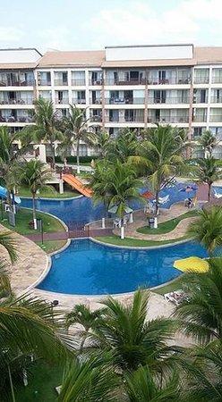 Bon Pool U0026 Beach (8)