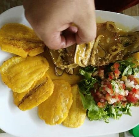 Restaurante Delicias Bahia Drake: FB_IMG_1483116176783_large.jpg