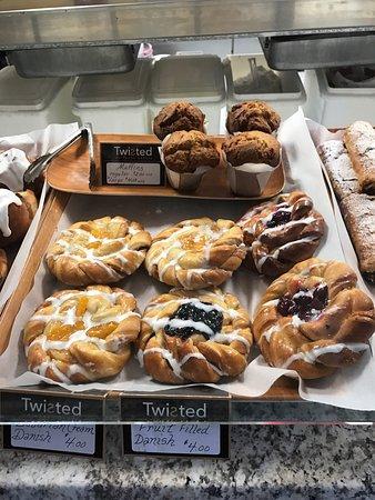 Best Breakfast in Hilton Head Area!