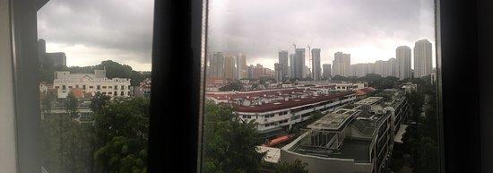 Wangz Hotel: photo0.jpg