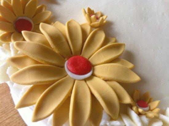 Maplewood, Nueva Jersey: Custom Cakes