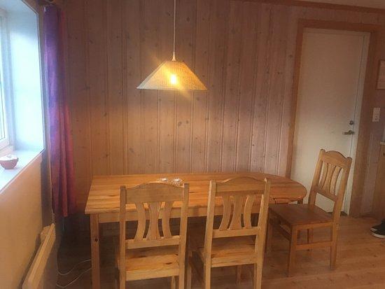 Oyer Municipality, Norge: photo2.jpg