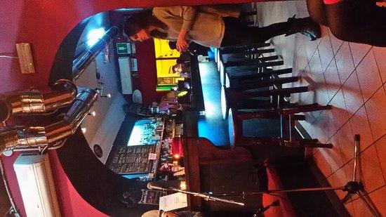 Charity Cafe: 20170101_203609_LLS_large.jpg