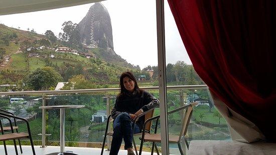 Foto Hotel Los Recuerdos