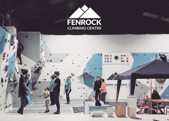 Fenrock