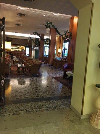 Petrarca Hotel Terme : photo0.jpg