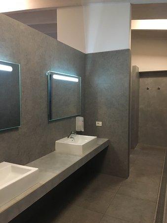 Petrarca Hotel Terme : photo1.jpg