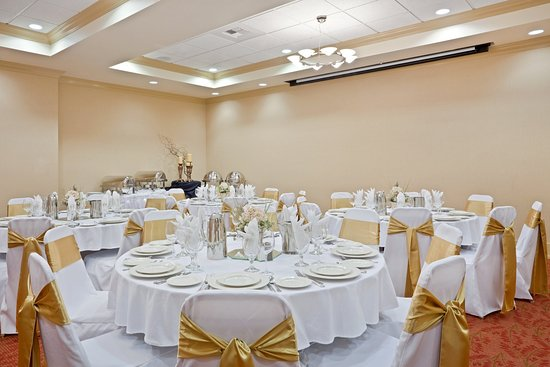Yakima, WA: Special Events