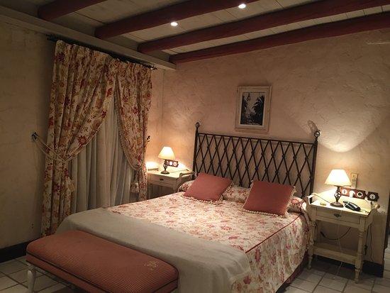 Hotel La Malvasia: photo2.jpg