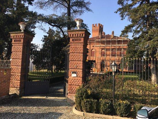 Quattordio, Italy: photo1.jpg