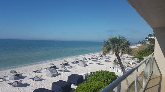 Edgewater Beach Hotel Updated 2018 Prices Reviews Naples Fl Tripadvisor