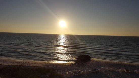 Edgewater Beach Hotel-billede