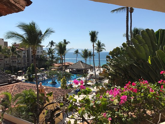 Villas Vallarta by Canto del Sol: photo0.jpg