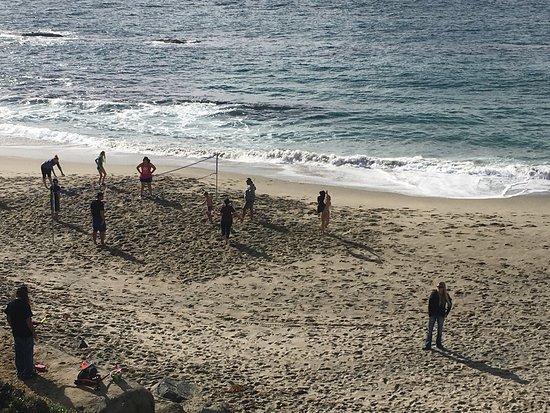 Laguna Beach Lodge: photo8.jpg