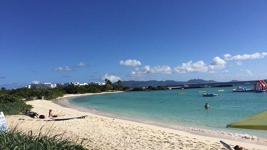 West End Village, Anguilla: photo2.jpg