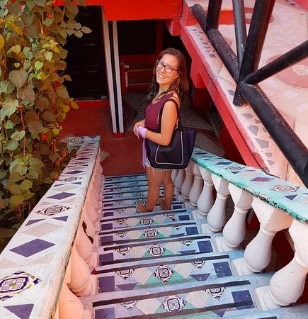 Maya Del Mar: IMG_20161230_164553_010_large.jpg