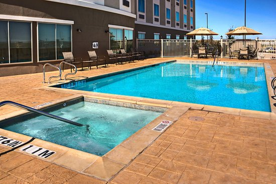 Holiday inn express ab 78 8 7 bewertungen fotos for Swimming pool preisvergleich
