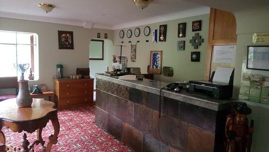 La Quinta Eco Hotel By Jabar Hoteles : DSC_0548_large.jpg