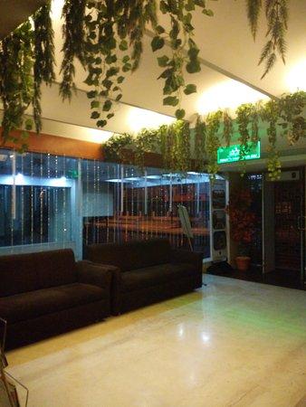 Tourist Plaza Hotel: TA_IMG_20170106_012739_large.jpg