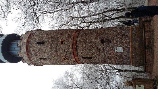 Eisenberg, Germany: 20161231_153915_large.jpg