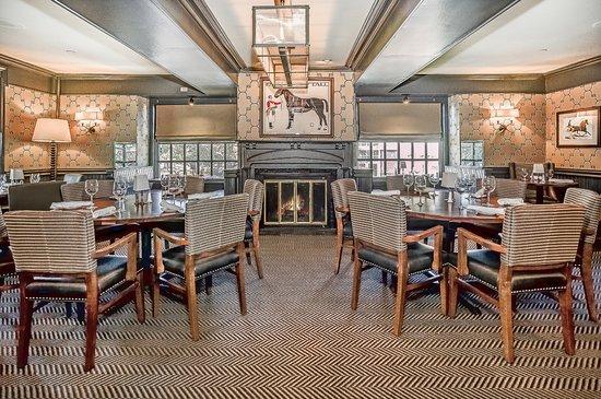 the black horse tavern amp pub mendham menu prices