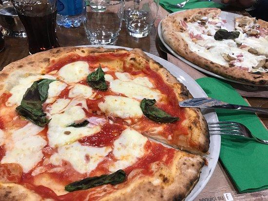 Busnago, Ιταλία: photo0.jpg