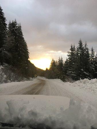 Hemlock Valley, Canadá: photo0.jpg