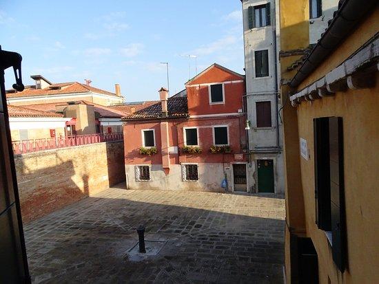 Foto de Ca' Fontanea