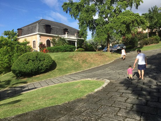 The Villas at Stonehaven : photo2.jpg