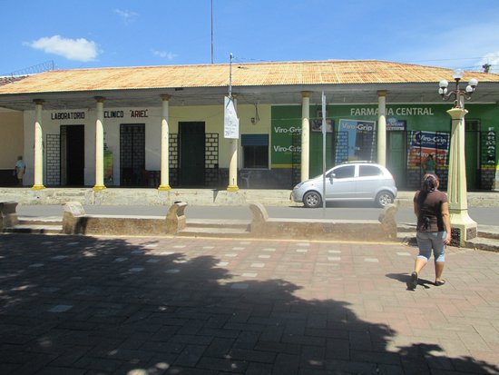 Casa Lola Photo