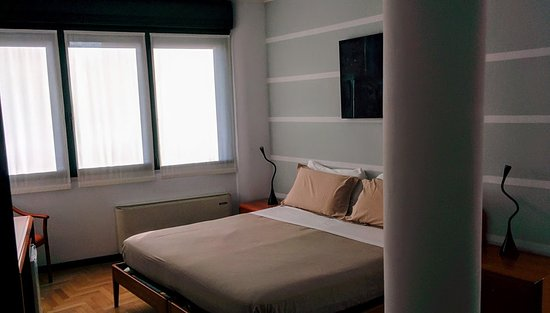 Mini Hotel Wine & Dreams