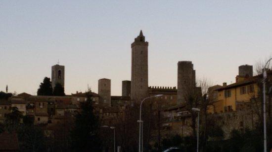 Hotel Sovestro: 20161230_164334_large.jpg